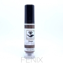 FRAPPE - BIO PIGMENTS ® OH MY BROWS PIGMENT DO MAKIJAŻU PERMANENTNEGO BRWI